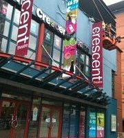 The Crescent Theatre