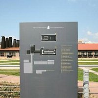 Provided by: Rooftile and Brickworks Museum