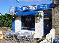 Lil's Chippy