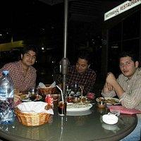 Sachin , Me & Samrath
