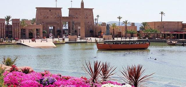 Provided By: Terra Mitica