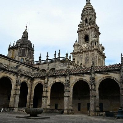 The 10 Best Museums You Ll Want To Visit In Santiago De Compostela Tripadvisor