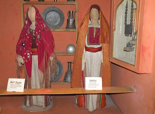 Museum of Popular Traditions 2