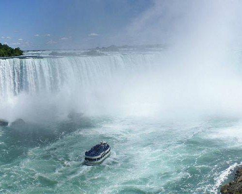 BG Tours Canada