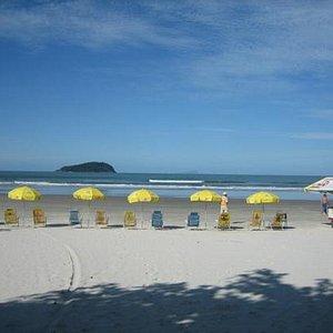 Praia de Baleia_3