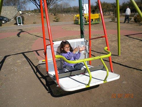 Juegos para discapacitados, es bueno saberlo!!