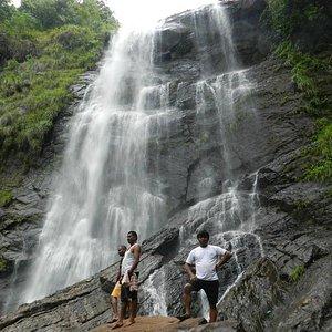 Chika Mangalore Tourist Places