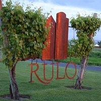 Rulo grounds