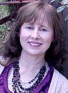 Carole J