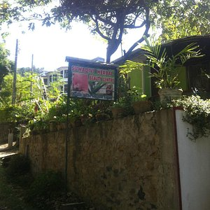 SUWADIVI HERBAL BEAUTY CENTER