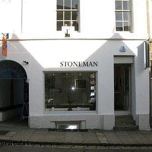 The Stoneman Gallery