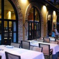 Restaurante ilportone
