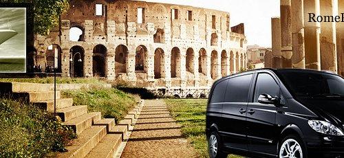 RomePrivateExcursions