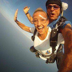 www.skydiveoc.com