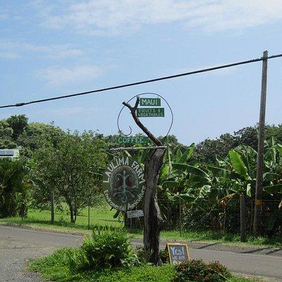 Laulima Farms