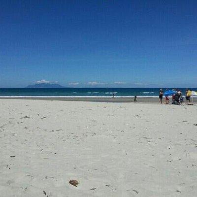 splendid daybon omaha beach