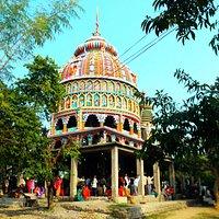 Dewri Mandir