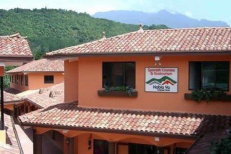 Photo Provided by Habla Ya Spanish Courses & Ecotourism
