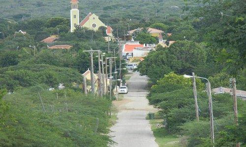 Village of Rincon