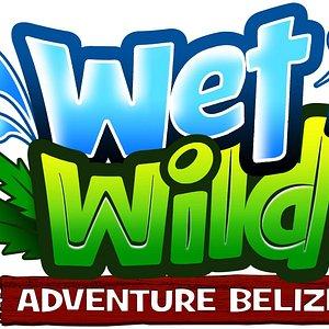 Wet N Wild Eco Tours Belize Limited Logo
