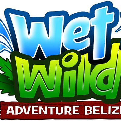 Wet N Wild Eco Tours Belize Limited Logo
