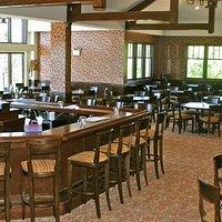 Sunset Green Restaurant & Bar