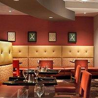 Share Dining Room