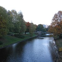 Autumn'2012
