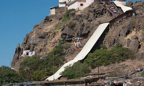 Pavagadh 2013