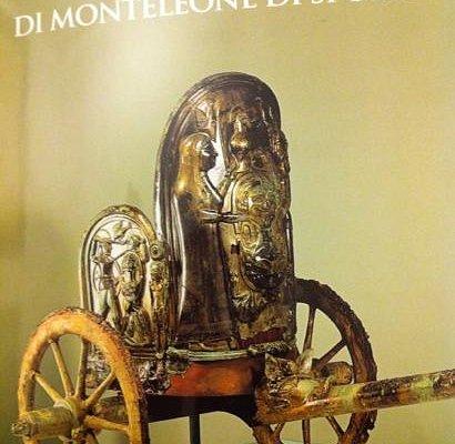 monteleone di spoleto la biga. amaizing spot to see