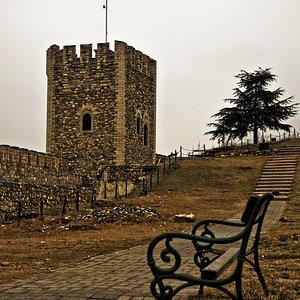 skopje-fortress-kale.jpg?w=300&h=300&s=1