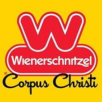 Wienerschnitzel CC Logo