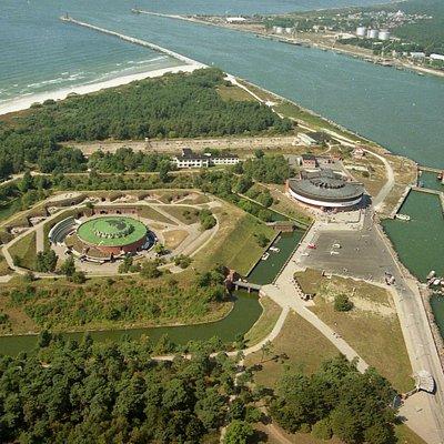 Lithuanian Sea Museum