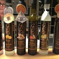 Bloomery Plantation Distillery Limoncello flavors