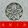 AxiaStone