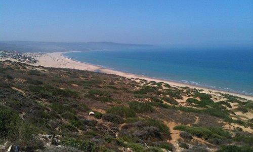 deuxieme plage
