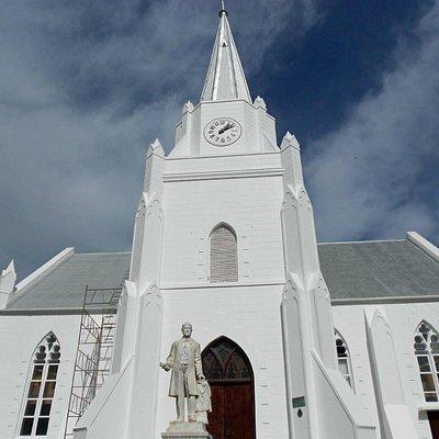 Somerset East NG Kerk