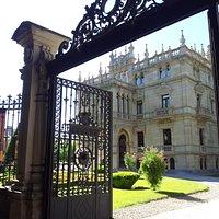 Fine Arts Museum of Vitoria-Gasteiz