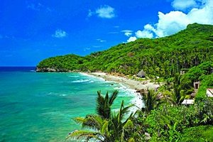 Photo Provided by Riviera Nayarit Visitors Bureau