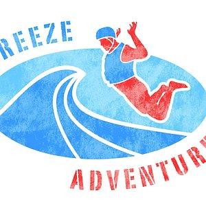 BreezeAdventures