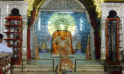Jai Ganesha Deva....Amit