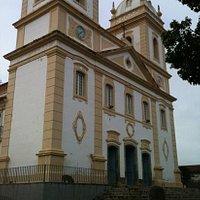 catedral de Valença