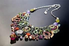 Ayala bar Jewelry