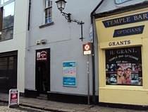 Mai Thai Massage, 41 Wellington Quay, Temple Bar, Dublin 2