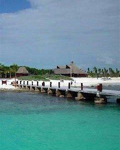 Tauchcenter Puerto Aventuras
