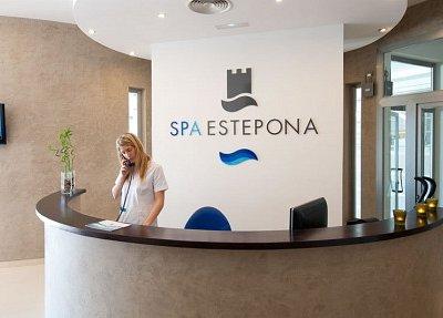Spa & Beauty Estepona