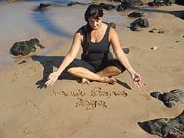 Maui-Beach-Yoga