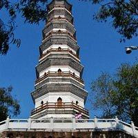 Liuhua Tower