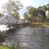 Junction Park Lions Reserve Tumut
