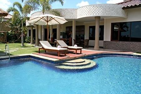 Intan Bali Village Prices Resort Reviews Seminyak Tripadvisor